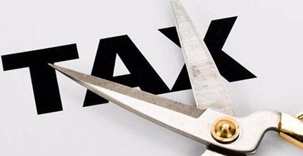 美国30多年最大减税计划中国需特别应对?