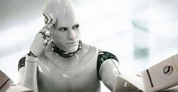 百度教育年度盛典:人工智能撬动5.4亿用户需求